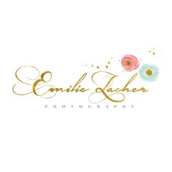 Emilie Zacher photographe