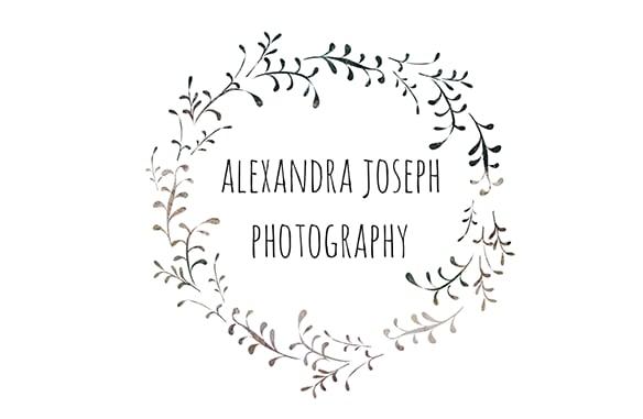 Alexandra Joseph Photography