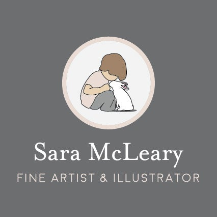 Sara McLeary Designs