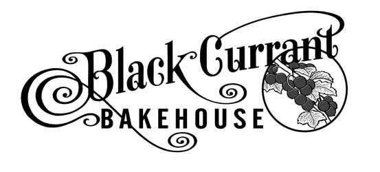 Black Currant Bakehouse