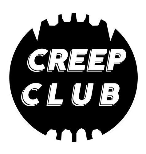 Creep Club