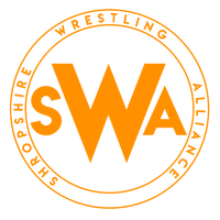 Shropshire Wrestling Alliance
