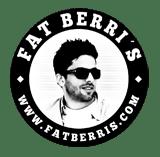Fat Berris