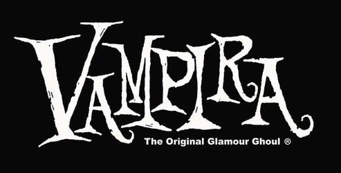 Official Vampira™ Store
