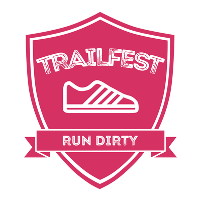 TrailFest Scotland