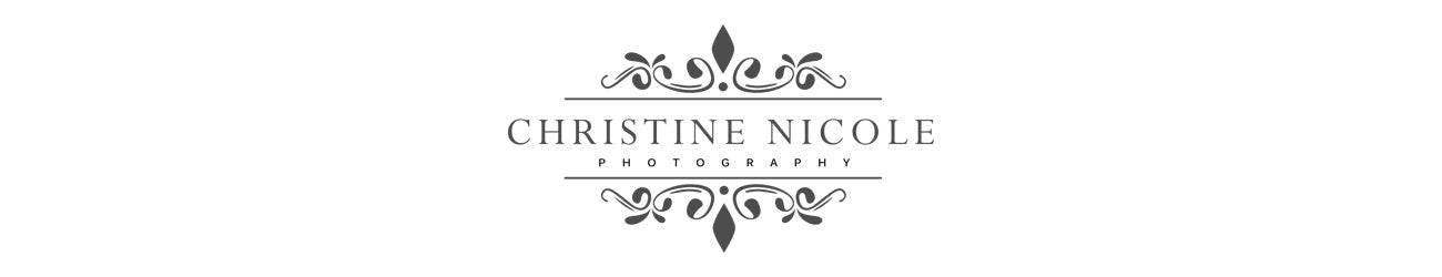 Christine Nicole Photography