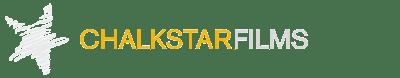 ChalkStar Films
