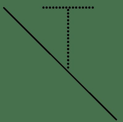Tricera DLP
