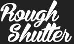 Rough Shutter Clothing