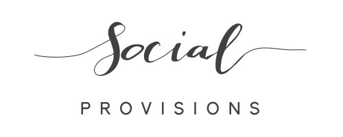 Social Provisions