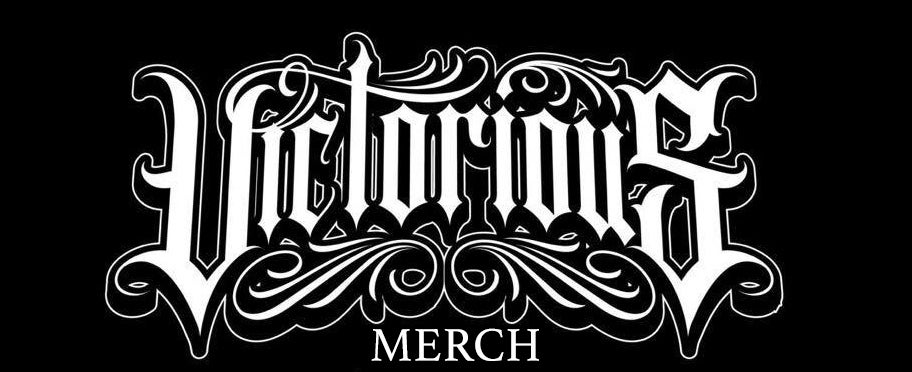 victoriousmerch