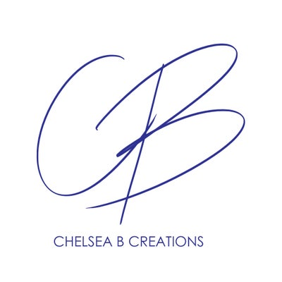 ChelseaBCreations