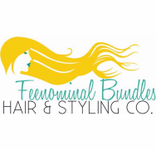 Feenominalbundles (Emerging Beauty LLC)