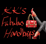 KK's Fabulous Handbags
