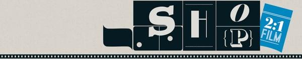 2:1 Film