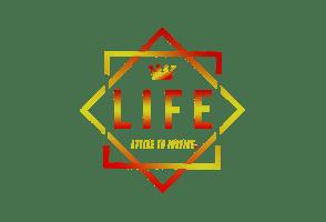 Life Tees Co