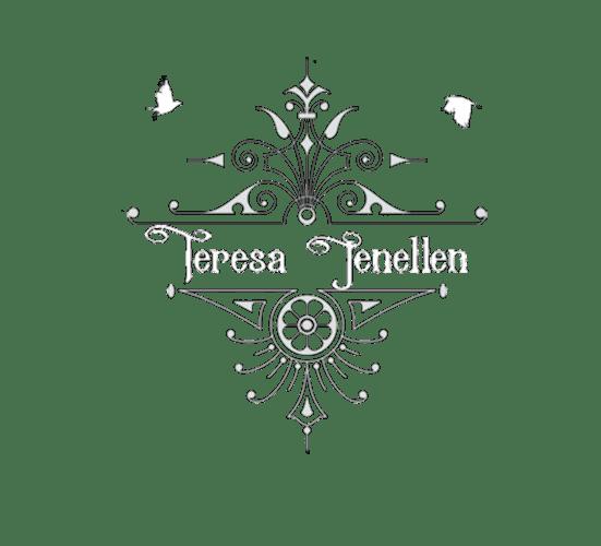 Teresa Jenellen