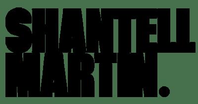 Shantell Martin Store