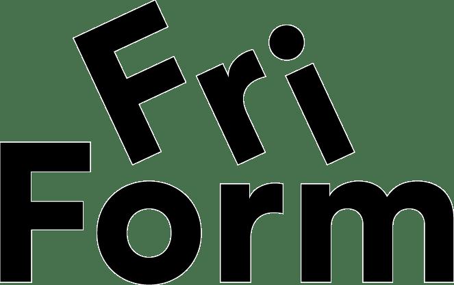Fri Form