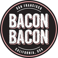 Shop Bacon Bacon | San Francisco