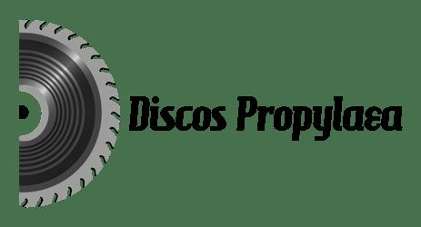 Discos Propylaea Internacional