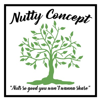 Nutty Concept