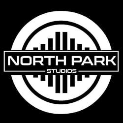 North Park Studios