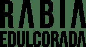 Rabia Edulcorada