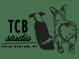TCB studio