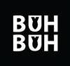 buhbuh