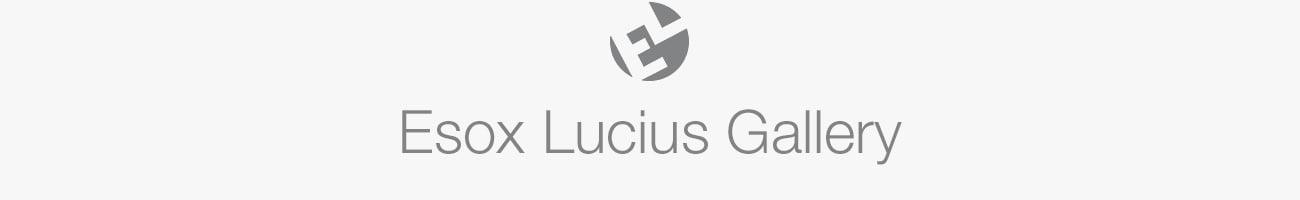 Esox Lucius Gallery