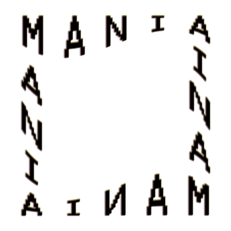 MANIA™