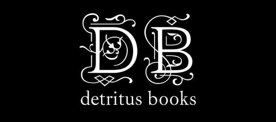 Detritus Books