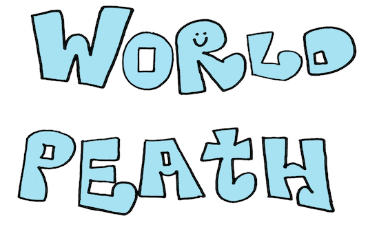 world peath