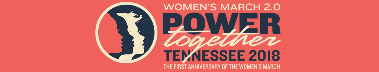 TN Power Together 2018