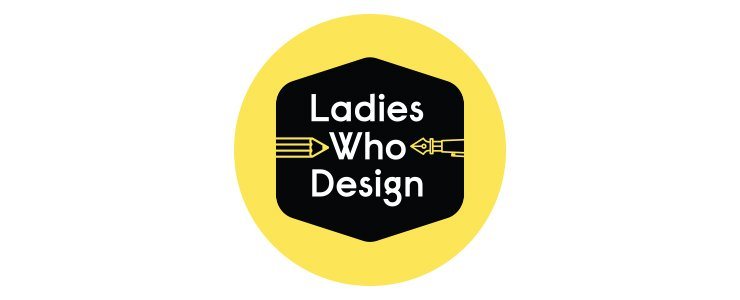 Ladies Who Design