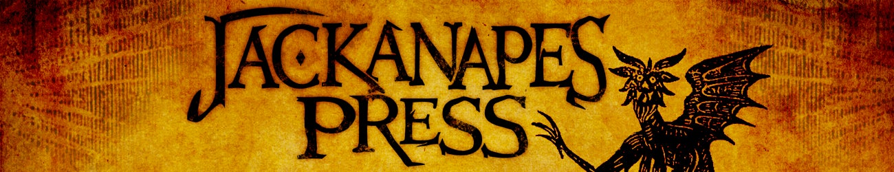 Jackanapes Press