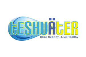 Teshuater
