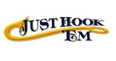 Just Hook 'Em