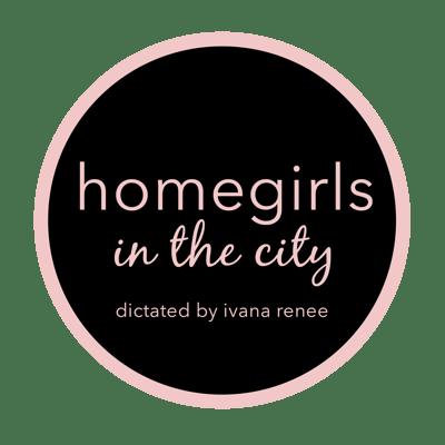 homegirlsinthecity