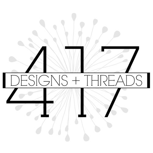 Love The People God Gave You 417 Designs Threads