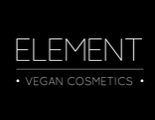 Element Vegan Cosmetics