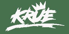 Krue Clothing