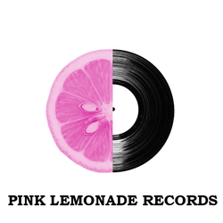 Pink Lemonade Records