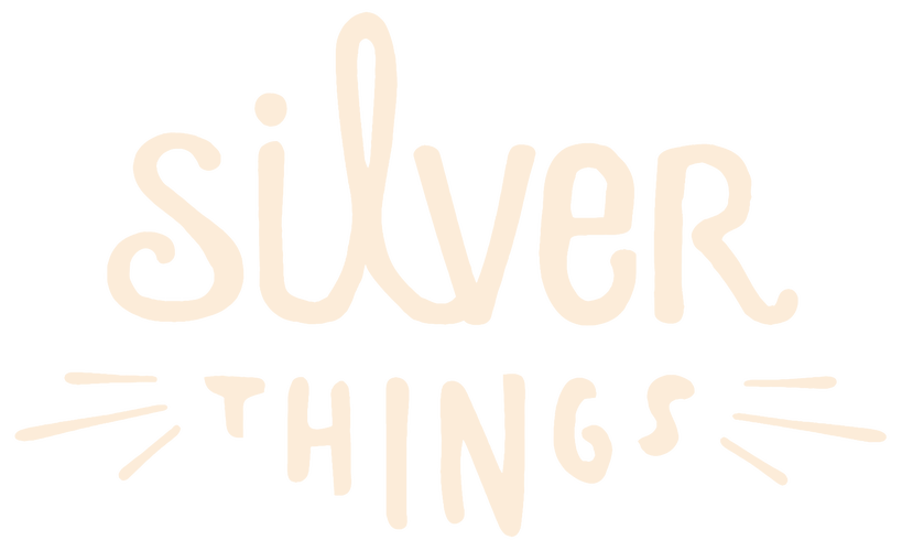 Silver Things