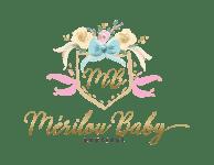 Mérilou Baby