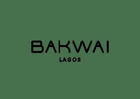 Bakwaibags