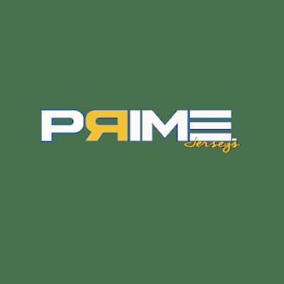 Prime Jerseys