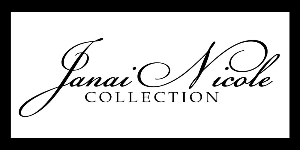 Janai Nicole Collection