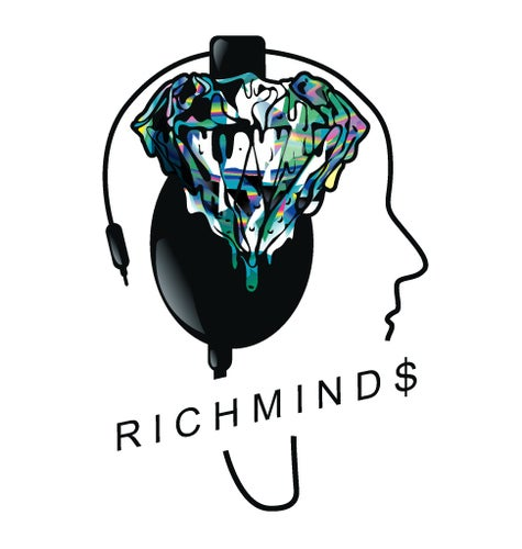 RICH MIND$ Collective